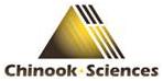 Chinook Sciences