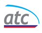 Alstom, TSO and Costain